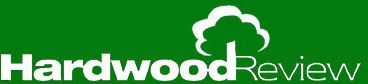 Hardwood Review