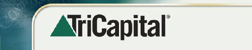 TriCapital Financial Group